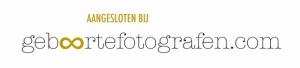 Sandrinos Fotografie is aangesloten bij geboortefotografen